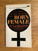 Born Female
