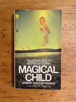 Magical Child