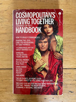 Cosmopolitan's Living Together Handbook