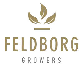 Feldborg Growers
