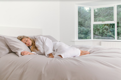 Need better sleep? Easy and effective steps by Naturopath expert