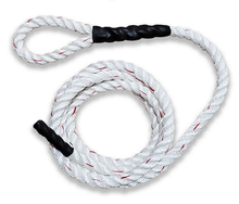 Load image into Gallery viewer, 15' Climbing Rope