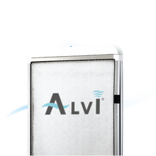 "Load image into Gallery viewer, ALVI Air 2"" Commercial Unit"
