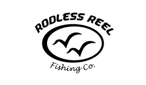 Rodless Reel