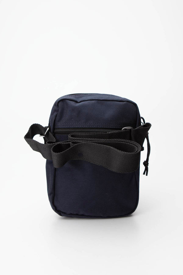 #00055  Eastpak sáček THE ONE 22S CLOUD NAVY
