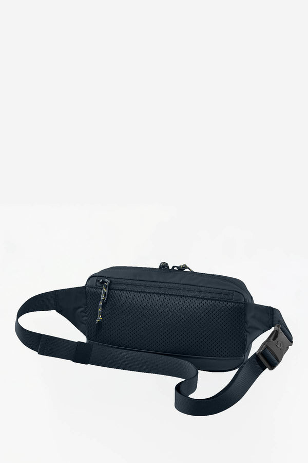 #00091  Fjallraven sáček HIGH COAST HIP PACK 560 NAVY