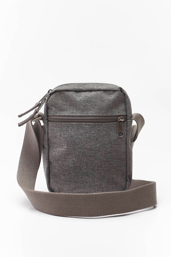 #00063  Eastpak sáček THE ONE B05 MUTED GREY
