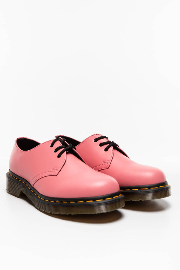 #00037  Dr.Martens obuv 1461 Smooth ACID PINK