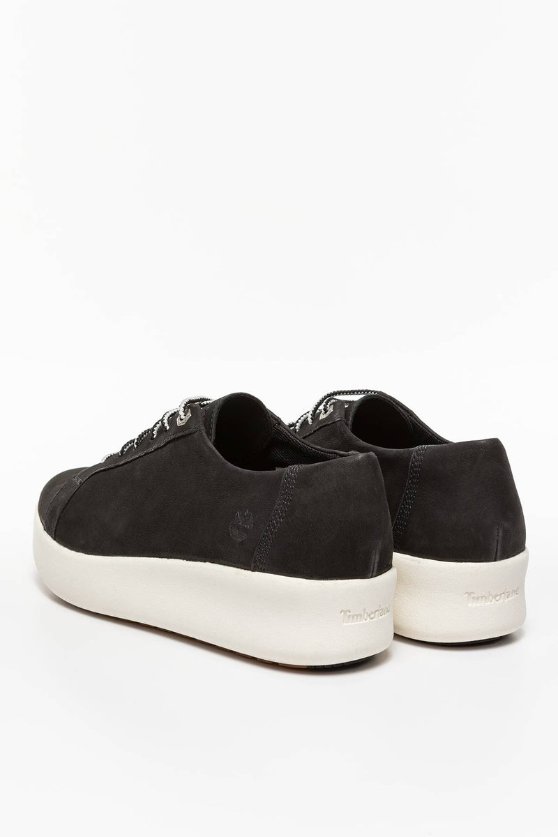 #00043  Timberland obuv BERLIN PARK OXFORD BLACK