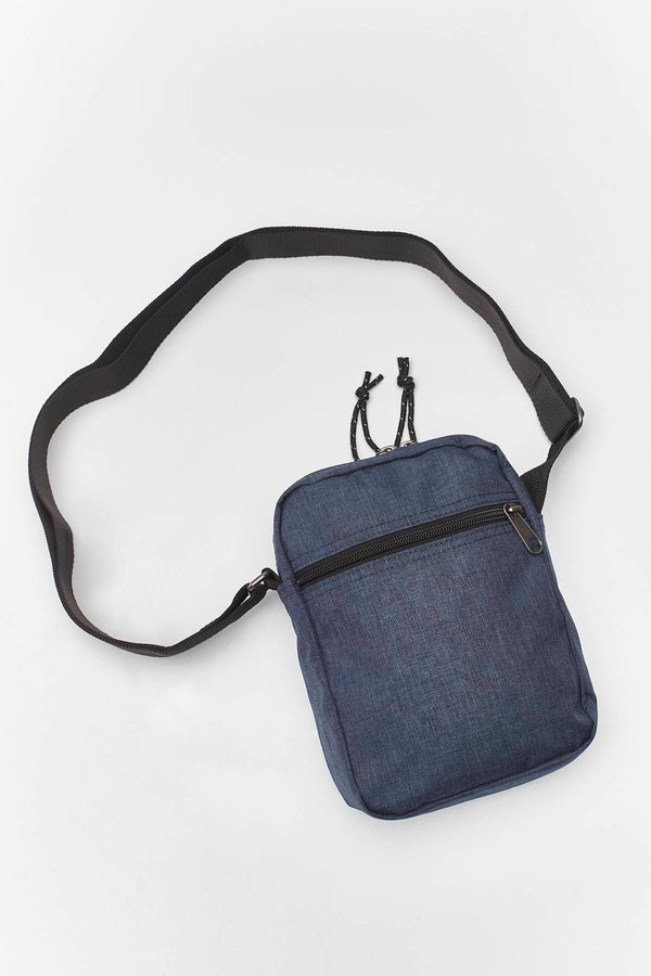 #00056  Eastpak sáček THE ONE 26W TRIPLE DENIM