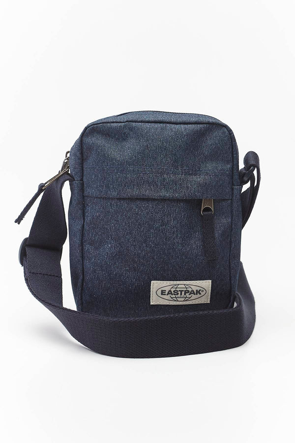 #00064  Eastpak sáček THE ONE B04 MUTED BLUE