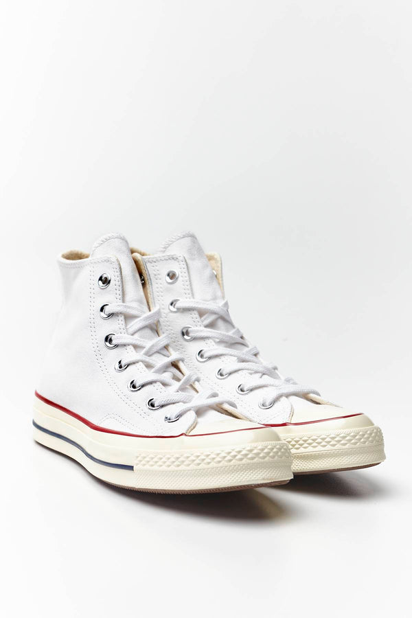 #00014  Converse obuv, tenisky CHUCK TAYLOR ALL STAR 70 C162056 WHITE/EGRET/BLACK/WHITE