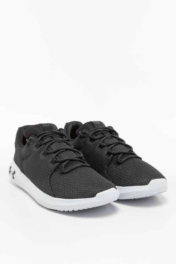 #00001  Under Armour obuv, tenisky UA RIPPLE 2.0 NM1 002 BLACK NOIR