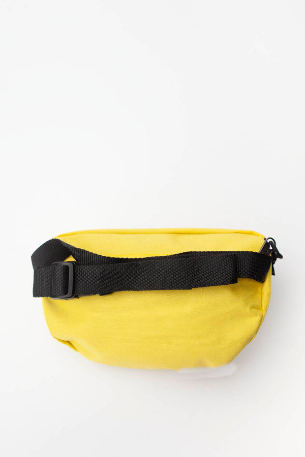 #00046  Eastpak sáček SPRINGER 23X RISING YELLOW