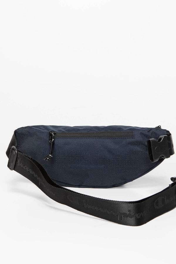 #00051  Champion sáček Belt Bag 804800-BS501 NAVY