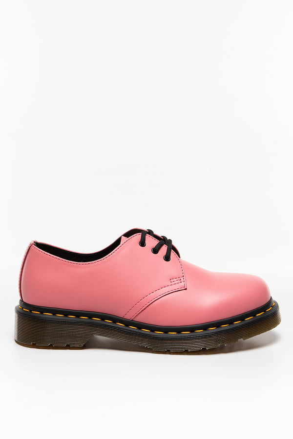#00035  Dr.Martens obuv 1461 Smooth ACID PINK