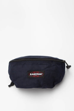 #00041  Eastpak sáček SPRINGER 22S CLOUD NAVY