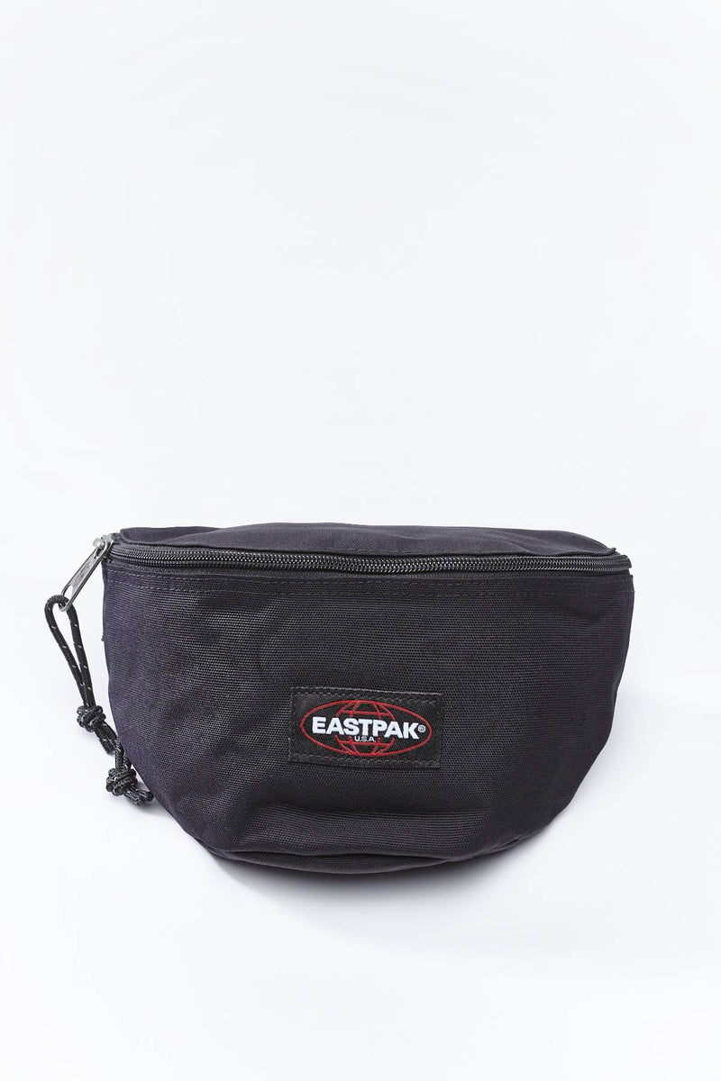 #00039  Eastpak sáček SPRINGER 008 BLACK