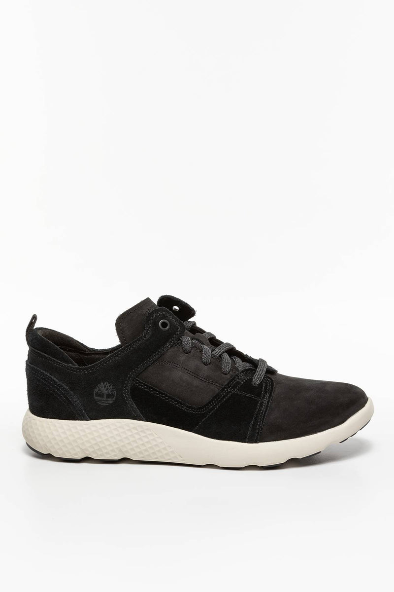#00059  Timberland obuv FLYROAM LEATHER OXFORD BLACK