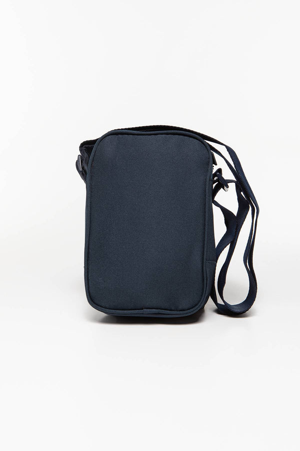#00092  Ellesse sáček LUKA CROSS BODY NAVY/NAVY MARL