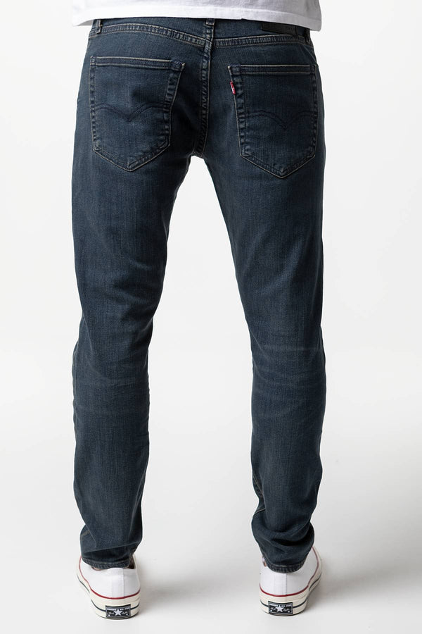 #00055  Levi's oblečení, nohavice 512 SLIM TAPER FIT JEANS 0279 HEADED SOUTH
