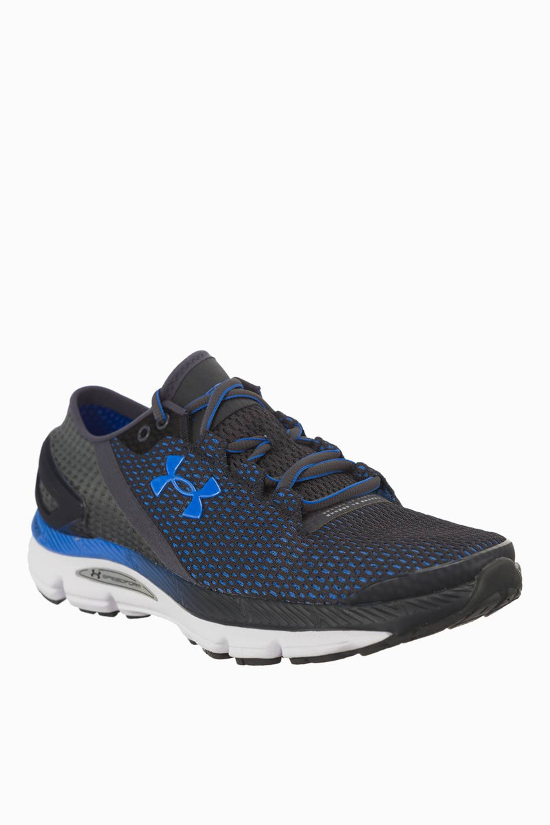 #00008  Under Armour běžecká obuv Women's Speedform Gemini 2.1 008