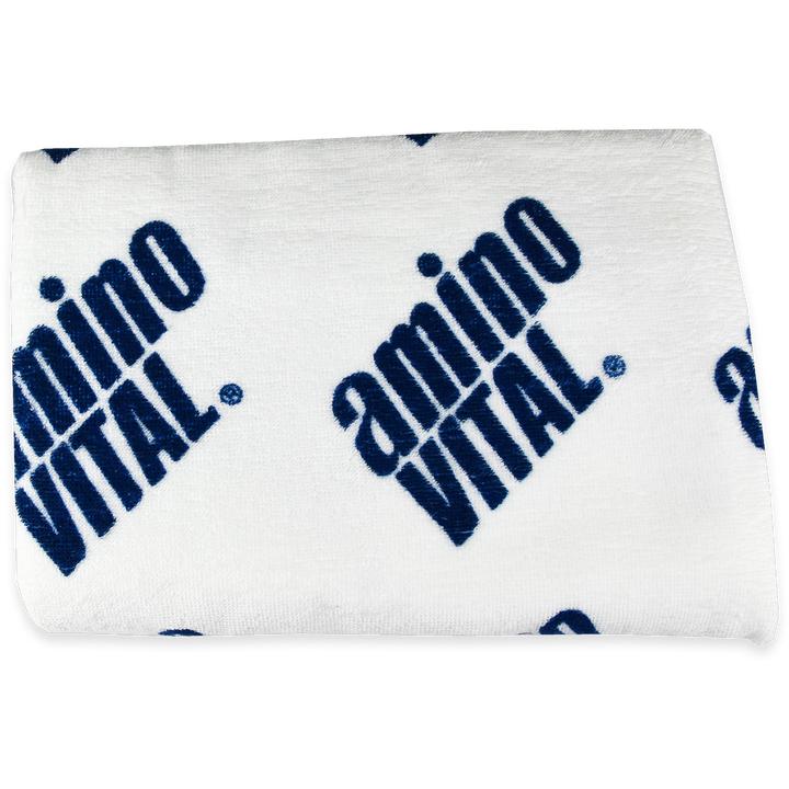 Load image into Gallery viewer, aminoVITAL Towel