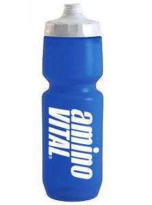 aminoVITAL Water Bottle