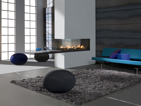 Faber Aspect RD-XL Gas Fire