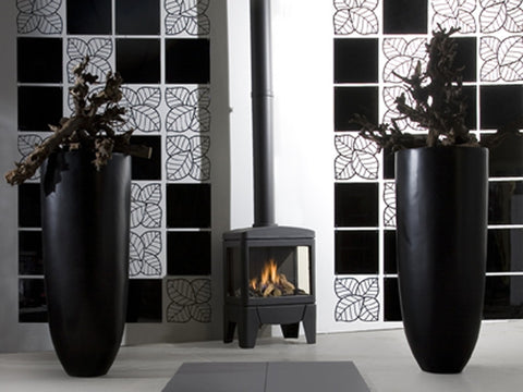 Faber Jelling Gas Stove
