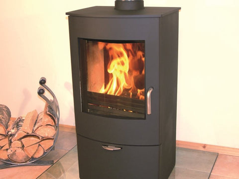 Dean Forge Junior 105 SE Wood-Burning Stove