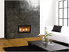 Studio Edge Gas Fires
