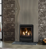 Beat Inset Gas Fires