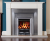 Holyrood Front Inset Gas Fires