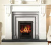 Winchester Inset Gas Fires