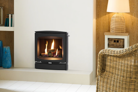 Vogue Inset Gas Fires