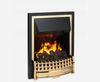 Atherton Opti-myst Electric Inset Fire