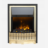 Bellemont Opti-myst Electric Inset Fire