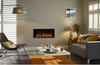 eReflex 85R Inset Electric Fires