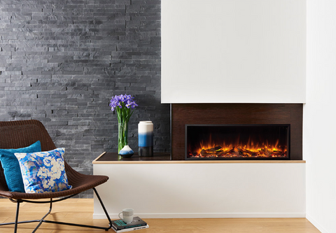 eReflex 105R Inset Electric Fires