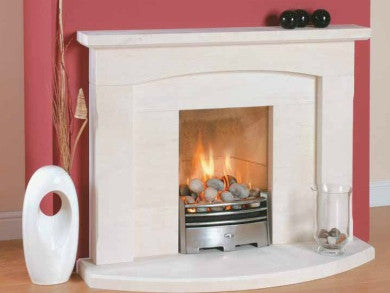 Newman Fireplaces Sintra