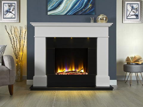 Ultiflame VR Adour Illumia Suite