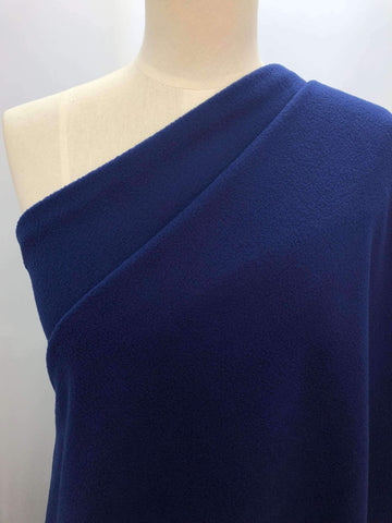 Polar Fleece - Blue