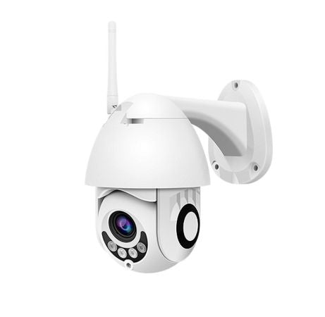 Security Camera Daytech IP 1080P