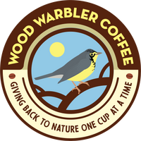 Canada's Coffee Company LLC, DBA Wood Warbler Coffee