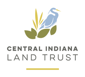 Central Indiana Land Trust Bird Song Blend SMBC