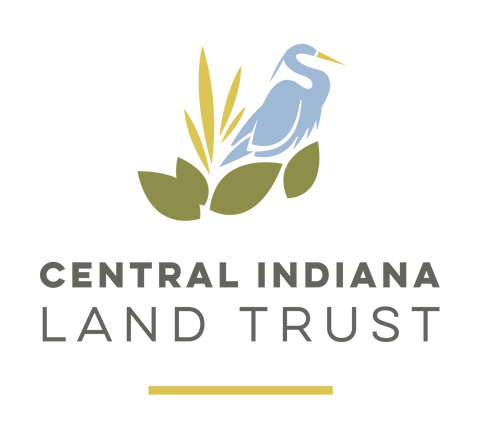 Central Indiana Land Trust Canada Warbler Blend SMBC