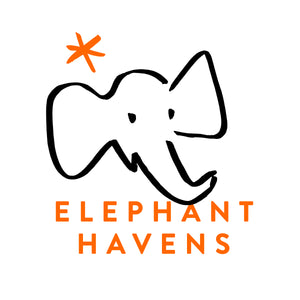 Elephant Havens Bird Song Blend SMBC