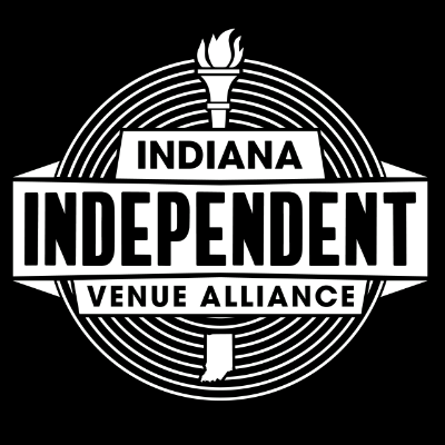 Indiana Independent Venue Alliance Busker Blend