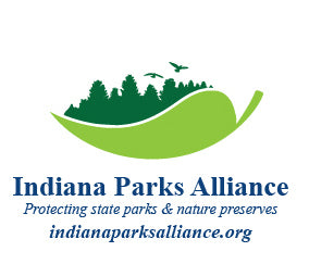 Indiana Parks Alliance Bird Song Blend SMBC